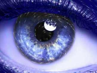 44f7857bdbf612217ffda4043f6fb426 - Co to znamená, když vidíme energii