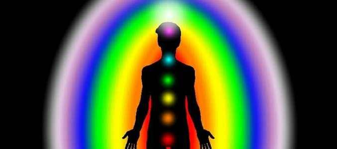 Transformace vědomí mění náš život: 20 příznaků.