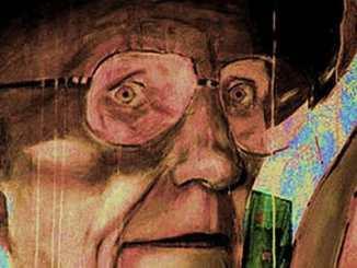 a7e212b22f4d9b5ae4ec2c03d5dcb238 - Burroughs: Tajné techniky pro boření reality 1