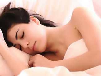 de3825535276de7aa899fe3053fa55d5 - Dobře spíte? Budete atraktivní pro druhé