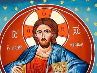 6b9931e3ba77f9fbc1917174b6812e13 - Ježíš Kristus jako člověk nikdy neexistoval