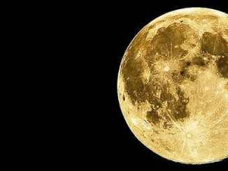 669a70ca3c4d7f63701da7e73bafda76 - Měsíc je mrtvý, takže se vůbec neotáčí