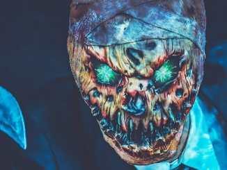 Negativní energie: 10 příznaků napadení temnými silami.