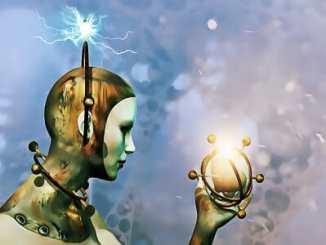 8e8022e21778ecd1158c2365575ac368 - Nastínění možné vize naší budoucnosti