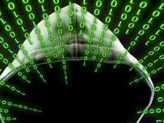 f73c33e5a269593359382999524be337 - Umělá inteligence jako nový bůh ajťáků