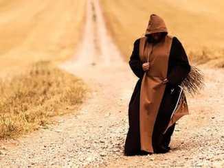 8d10c91abc8c9528c46f49d5320e0914 - Paul Brunton: Co je dlouhá a krátká cesta