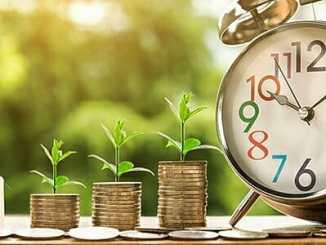 21f84114daf05fb215aa56ab04792653 - Peníze: Jak je (ne)přitahovat do života