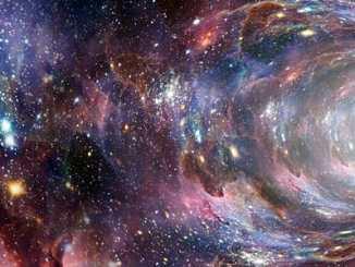d35a251a6a1238de3a996c3191834c4c - Věčná přítomnost? Věčná budoucnost