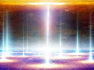 1e41d0971491ef8d2d22f9532336a670 - Fyzikové objevili náznaky 4. dimenze