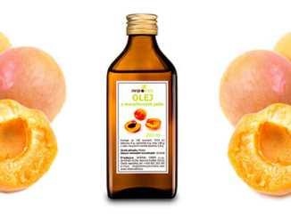 O meruňkovém oleji je známo, že jeho jemnost a složení uzdravuje kůži, avšak to není vše. Meruňkový olej má řadu dalších výhod. Pojďme společně zjistit, jaké výhody to jsou. Meruňkový olej je za studena lisovaný a vyrobený z meruňkových jader. Díky jeho legendární jemnosti je velice vhodný pro jakoukoliv kůži, ať už se jedná o miminka či postarší lidi, kteří jeho účinky obzvlášť ocení.