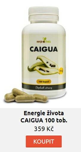caigua new - Chlor ve vodě se dá snadno odstranit