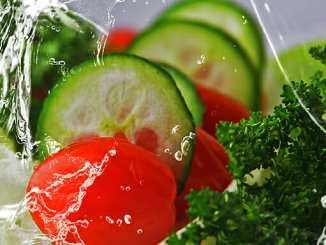 Zmenšete své stravovací okno