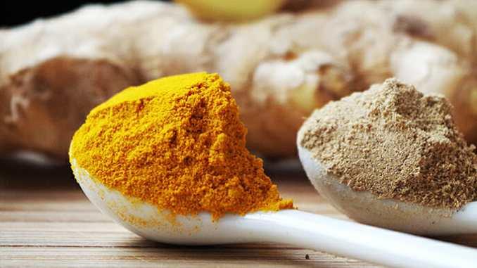 Rakovina: Které potraviny jsou vhodné během léčby