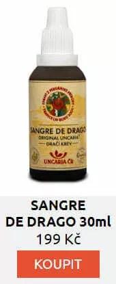 SANGRE DE DRAGO 30ml