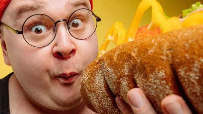 Obezita může mít vliv na paměť a IQ