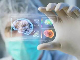 Stárnutí mozku zabrání odstranění nečinných buněk.