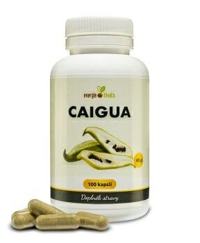 caigua 100cps - Obézní lidé jsou skrytou obětí tabákového průmyslu