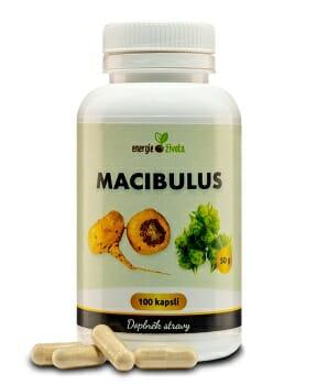 macibulus 100cps - Spánkový deficit způsobuje pět vážných nemocí