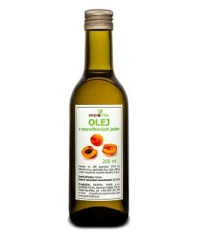 merunkovy olej 200ml - Řepkový olej způsobuje Alzheimera, nízké IQ a rakovinu