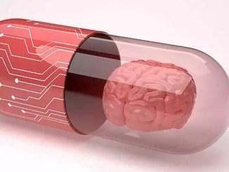 Co jsou tzv. chytré drogy a proč je máme užívat.