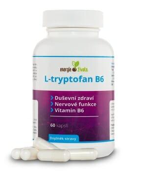 tryptofan 60cps - Sovy žijí nezdravě, umírají dříve než skřivani