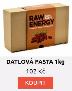 datlová pasta - Datle a jejich úžasné přínosy pro lidský organismus