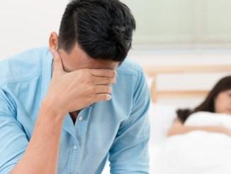 Jak zvýšit hladinu testosteronu v každém věku, a jak testosteron ovlivňuje kotvičník zemní?