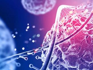 Genetické zbraně se nedají snadno vystopovat.