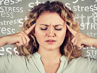 Dopady stresu na tělo můžeme snadno zmírnit.