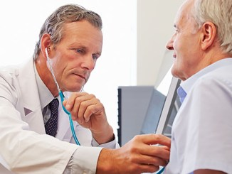 Jeden praktický lékař byl schopen poslat pacienta s infarktem do práce, jak vyplynulo z ankety členů facebookové skupiny Energie života..