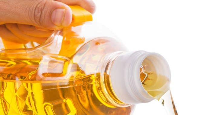 Řepkový olej způsobuje Alzheimerovu chorobu, nízké IQ a rakovinu.