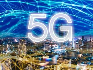 5G síť nebezpečně škodí zdraví, prokázaly studie.