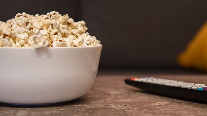 Popcorn je zdravý? Záleží, jak který.