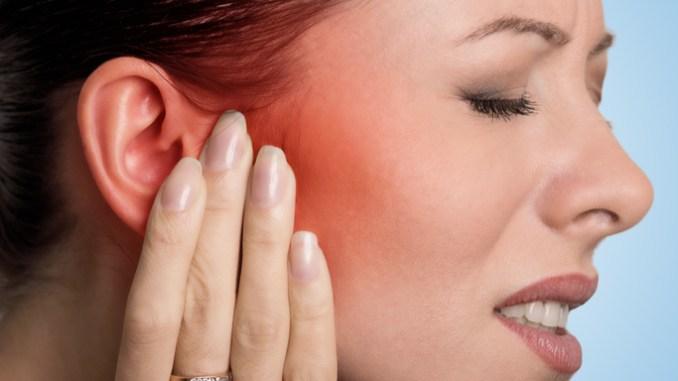 Zánět trojklanného nervu se vyznačuje jednou z nejhorších bolestí, kterou může člověk zažít.