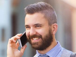 Mobilní telefon jako nástroj na ovládání mysli.