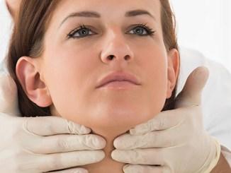 Léčba štítné žlázy: Hormony, nebo bylinky?