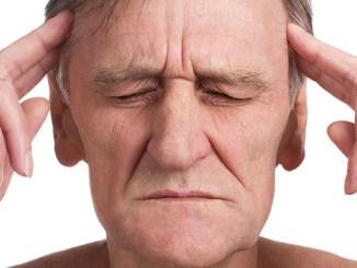 Nejhorší toxiny, které ničí váš mozek.