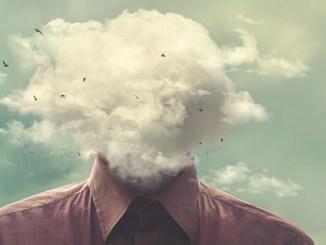Mozková mlha se dá velmi rychle rozehnat.