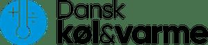 DKKV Garantiordning