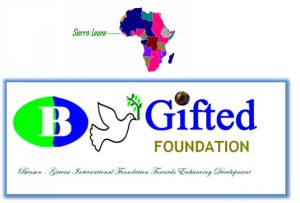 B Gifted Logo JPEG