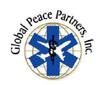 Global Peace Partners JPEG