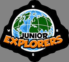 Junior Explorers JPEG