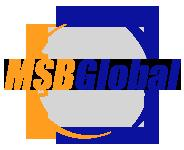 MSB Global JPEG