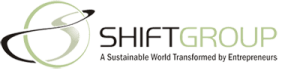 Shift Group ICON