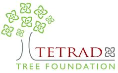 Tetrad Tree Foundation