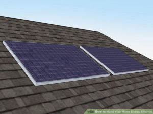 Step7 How to Make your home Energy Efficient