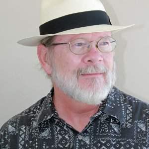 Ronald L Farmer