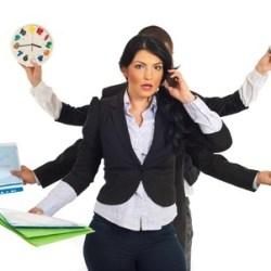 hiring a personal assistant