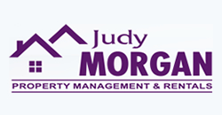 Review by Judy Morgan Property Management