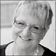Judy Morgan Property Management